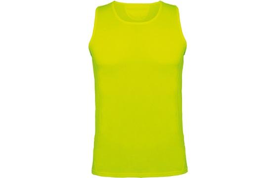 camiseta-tecnica-tirantes-andre-amarillo-fluor