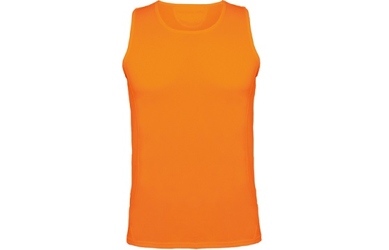 camiseta-tecnica-tirantes-andre-naranja-fluor