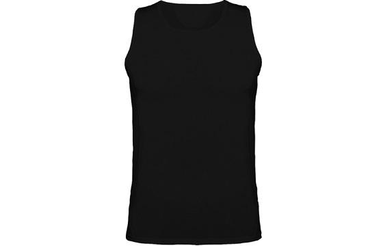 camiseta-tecnica-tirantes-andre-negro