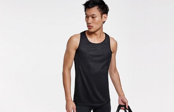 camiseta-tecnica-tirantes-andre-producto