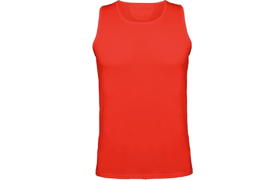camiseta-tecnica-tirantes-andre-rojo