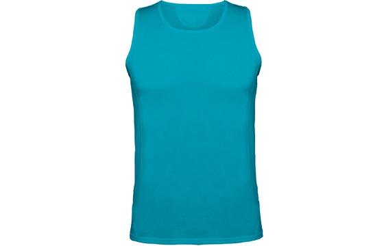 camiseta-tecnica-tirantes-andre-turquesa