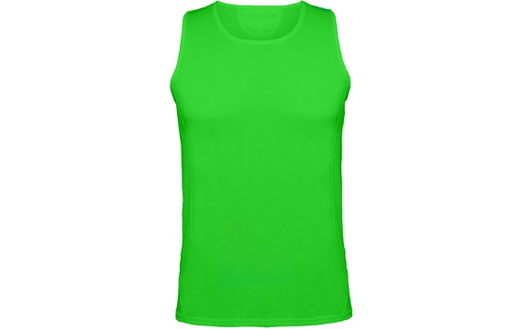 camiseta-tecnica-tirantes-andre-verde-lima