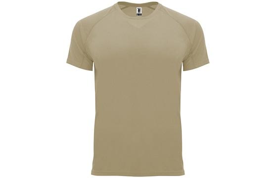 camiseta-tecnica-de-hombre-bahrain-arena-oscuro