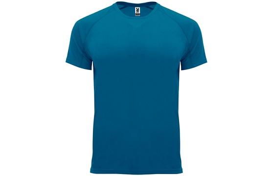 camiseta-tecnica-de-hombre-bahrain-azul-luzdeluna