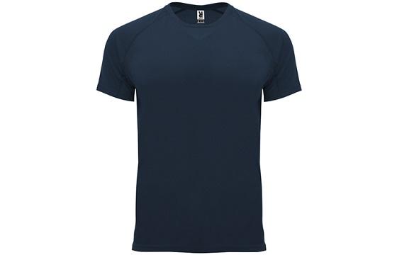 camiseta-tecnica-de-hombre-bahrain-azul-marino