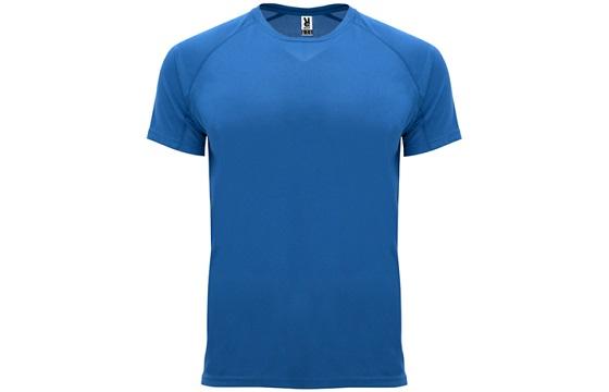 camiseta-tecnica-de-hombre-bahrain-azul-royal