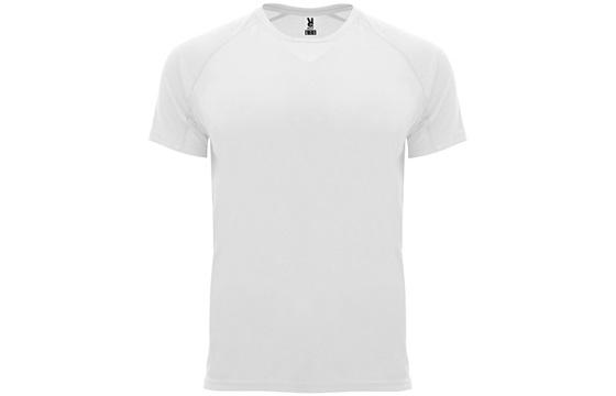 camiseta-tecnica-de-hombre-bahrain-blanco
