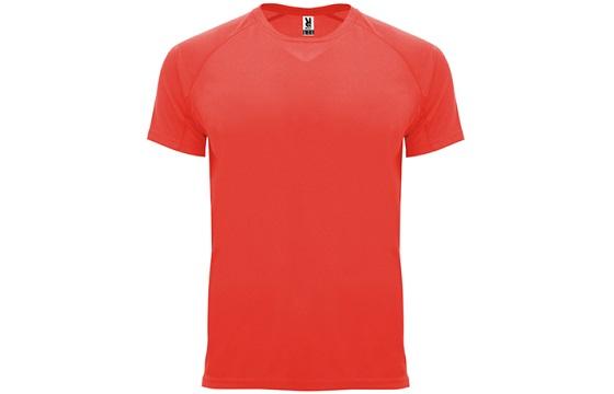 camiseta-tecnica-de-hombre-bahrain-coral