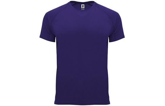 camiseta-tecnica-de-hombre-bahrain-morado