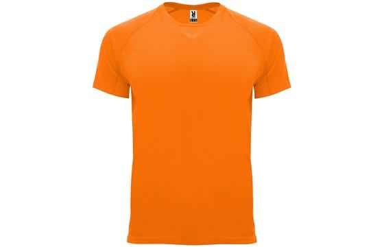 camiseta-tecnica-de-hombre-bahrain-naranja-fluor