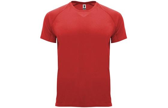 camiseta-tecnica-de-hombre-bahrain-rojo