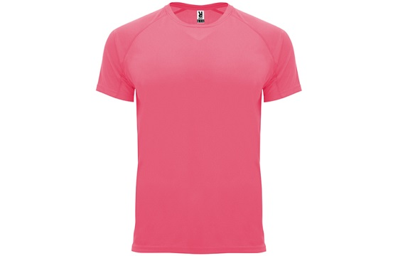 camiseta-tecnica-de-hombre-bahrain-rosa-lady-fluor
