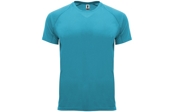 camiseta-tecnica-de-hombre-bahrain-turquesa