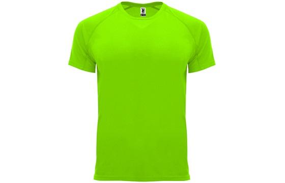 camiseta-tecnica-de-hombre-bahrain-verde-fluor