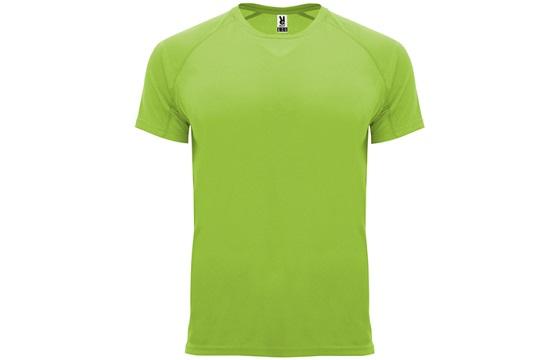 camiseta-tecnica-de-hombre-bahrain-verde-lima