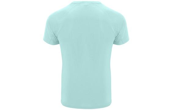camiseta-tecnica-de-hombre-bahrain-verde-menta-trasera
