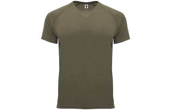 camiseta-tecnica-de-hombre-bahrain-verde-militar