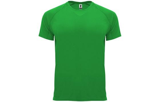 camiseta-tecnica-de-hombre-bahrain-verde