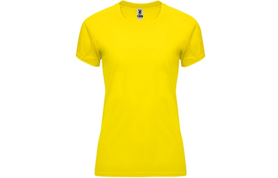 camiseta-tecnica-de-mujer-bahrain-amarillo