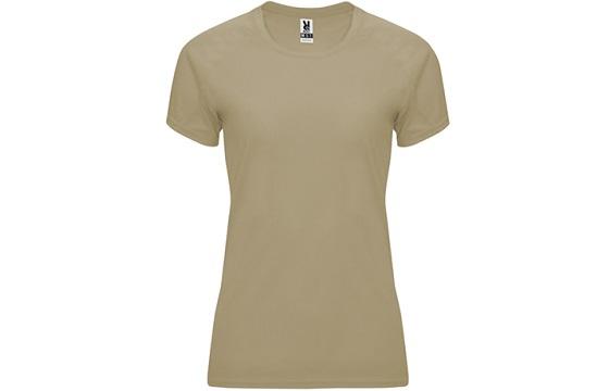 camiseta-tecnica-de-mujer-bahrain-arena-oscuro