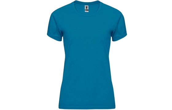 camiseta-tecnica-de-mujer-bahrain-azul-luzdeluna