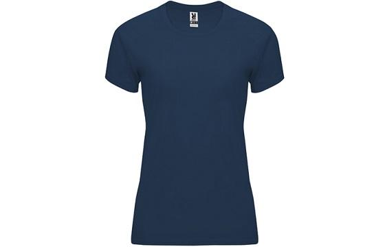 camiseta-tecnica-de-mujer-bahrain-azul-marino