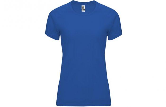 camiseta-tecnica-de-mujer-bahrain-azul-royal
