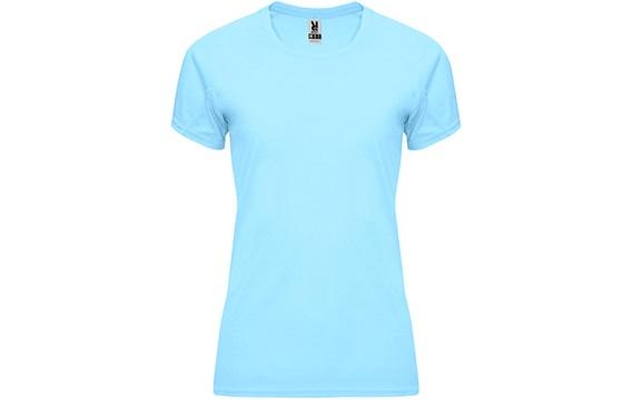 camiseta-tecnica-de-mujer-bahrain-celeste