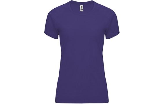 camiseta-tecnica-de-mujer-bahrain-morado