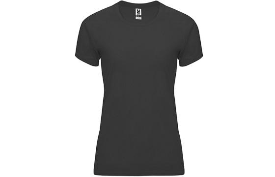 camiseta-tecnica-de-mujer-bahrain-plomo-oscuro