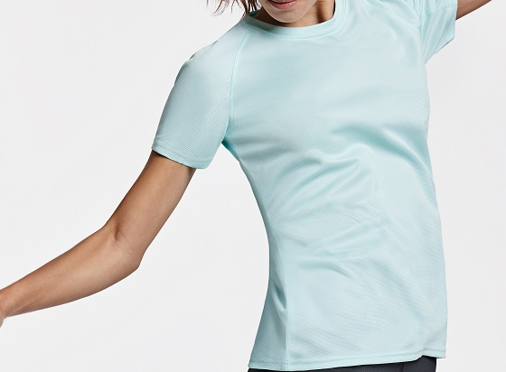 camiseta-tecnica-de-mujer-bahrain-producto