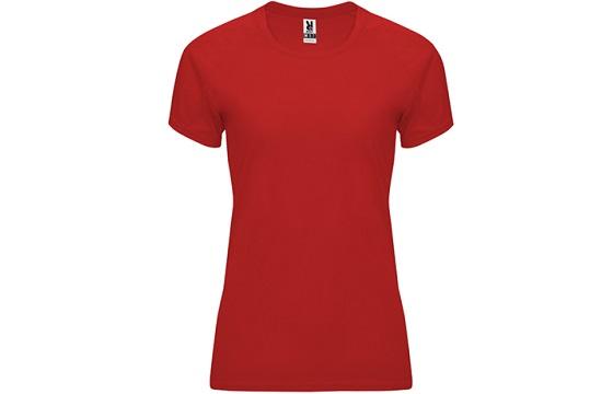 camiseta-tecnica-de-mujer-bahrain-rojo