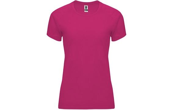 camiseta-tecnica-de-mujer-bahrain-roseton