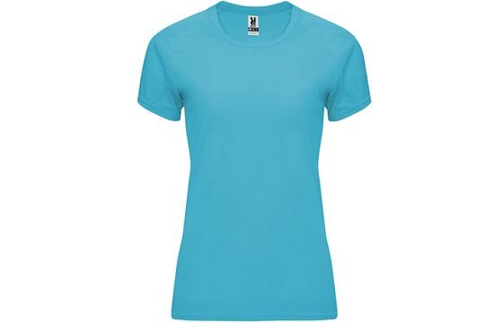 camiseta-tecnica-de-mujer-bahrain-turquesa