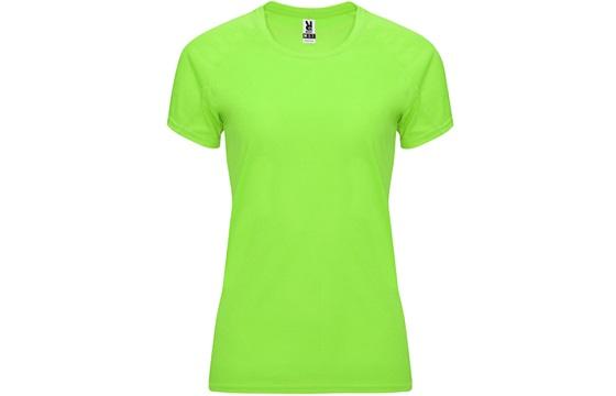 camiseta-tecnica-de-mujer-bahrain-verde-fluor