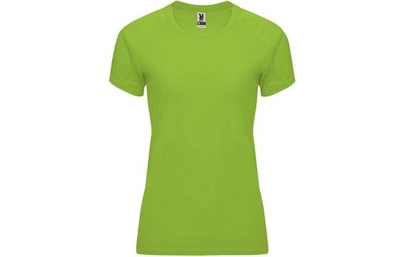 camiseta-tecnica-de-mujer-bahrain-verde-lima