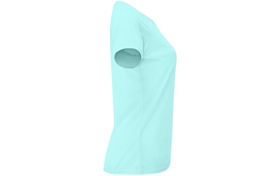 camiseta-tecnica-de-mujer-bahrain-verde-menta-lateral