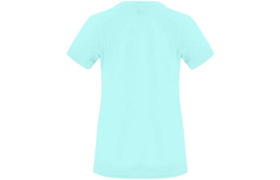 camiseta-tecnica-de-mujer-bahrain-verde-menta-trasera
