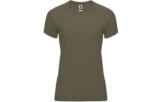 camiseta-tecnica-de-mujer-bahrain-verde-militar