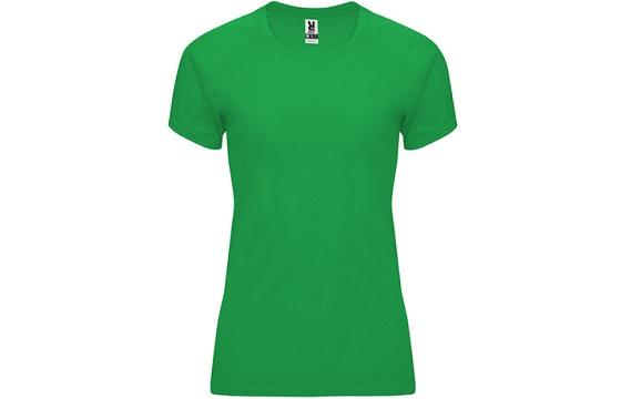camiseta-tecnica-de-mujer-bahrain-verde